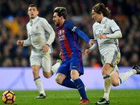 Real Madrid vs Barcelona Betting Tips  27/02/2019