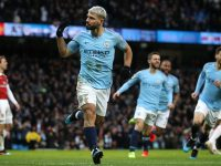 Schalke 04 vs Manchester City Football Predictions 20/02/2019