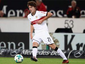VfB Stuttgart vs. Freiburg Betting Prediction
