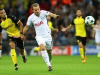 Dortmund vs Tottenham Free Betting Tips 5/03/2019