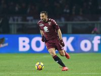 Frosinone vs Torino Betting Tips 10 March 2019