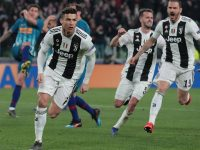 Genoa vs Juventus Betting Predictions 17 March 2019