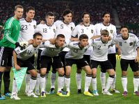 Germany vs Serbia Betting Tips & Predictions  20/03/2019
