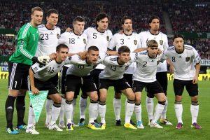 Germany vs Serbia Betting Tips & Predictions  Betting Tips