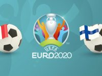 Italy vs Finland Betting Tips & Predictions  23/03/2019