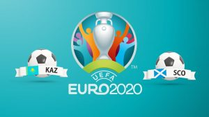 Kazakhstan vs Scotland Betting Predictions