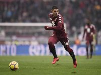 Torino vs Bologna Free Betting Predictions 16/03/2019