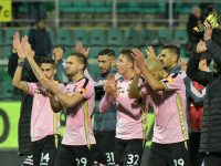 Venezia vs Palermo Betting Predictions  11/03/2019