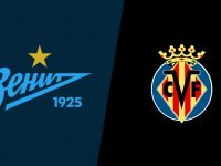Zenit vs Villarreal Betting Tips 7/03/2019