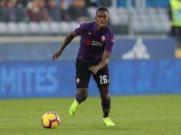 Atalanta Bergamo vs Fiorentina Betting Tips  25/04/2019