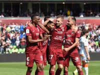 Auxerre vs FC Metz Betting Predictions 6/04/2019