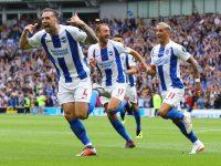 Brighton vs Cardiff Betting Predictions 16/04/2019