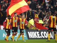 Chateauroux vs Lens Betting Tips  8/04/2019