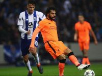 Liverpool vs FC Porto Betting Tips 9/04/2019