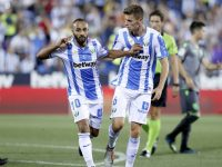 Leganes vs Real Valladolid Free Betting Tips 4/04/2019