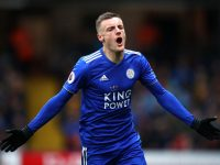 Leicester vs Newcastle betting tips  12/04/2019