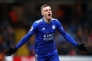 Leicester vs Newcastle Betting Tips