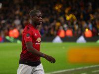 Manchester United vs Barcelona Betting Tips  10/04/2019