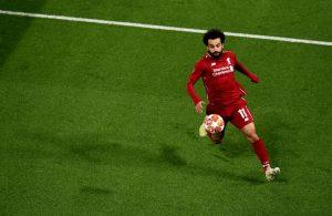 Porto vs Liverpool Betting Tips
