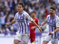 Real Valladolid vs Girona Betting Predictions  23/04/2019