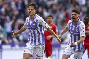 Real Valladolid vs Girona Betting Predictions