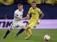 Valencia vs Villarreal Betting Tips  18/04/2019