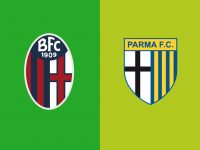 Bologna vs Parma Betting Predictions  13/05/2019