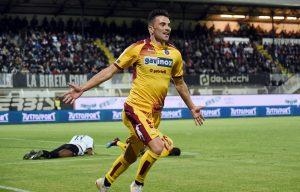 Cittadella vs Benevento Betting Predictions