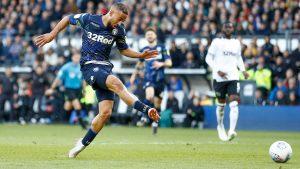 Leeds vs Derby Betitng Tips