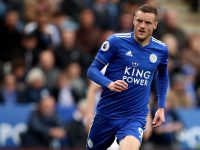 Manchester City vs Leicester Free Betting Tips 6/05/2019