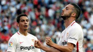 Sevilla vs Athletic Bilbao Betting Tips