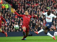 Tottenham vs Liverpool Free Predictions 1/06/2019