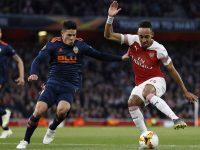 Valencia vs Arsenal Free Football Tips 9/05/2019
