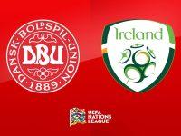 Denmark vs Ireland Free Betting Tips 07/06/2019