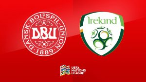 Denmark vs Ireland Betting Tips