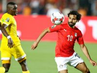 Egypt vs DR Congo betting tips  26/06/2019