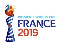 France W vs Norway W Betting Predictions 12/06/2019