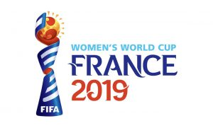 World Cup Women Betting Predictions