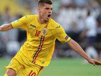 Germany U21 vs Romania U21 Betting Tips  27/06/2019