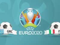Greece vs Italy Betting Predictions 08/06/2019