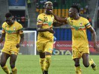 Mali vs Mauritania Betting Tips  24/06/2019
