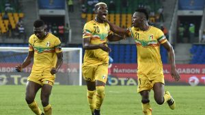 Mali vs Mauritania Betting Tips