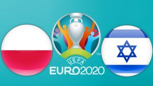 Poland vs Israel Betting Tips
