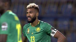 Benin vs Cameroon Betting Tips