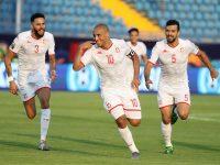 Ghana vs Tunisia Betting Tips & Predictions  08/07/2019