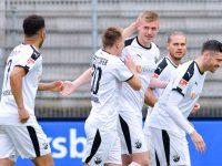 Kiel vs Sandhausen Betting Tips  27/07/2019