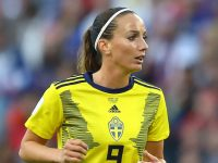 Netherlands W vs Sweden W Free Betting Tips 03/07/2019