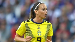 Netherlands W vs Sweden W Betting Tips
