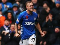 St Josephs vs Rangers Betting Tips & Predictions 09/07/2019