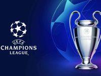 Basaksehir vs Olympiakos Betting Tips & Predictions 07/08/2019